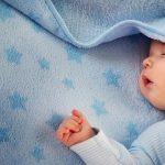 Sốt Phát Ban Ở Trẻ Em, Có Nguy Hiểm Không ?